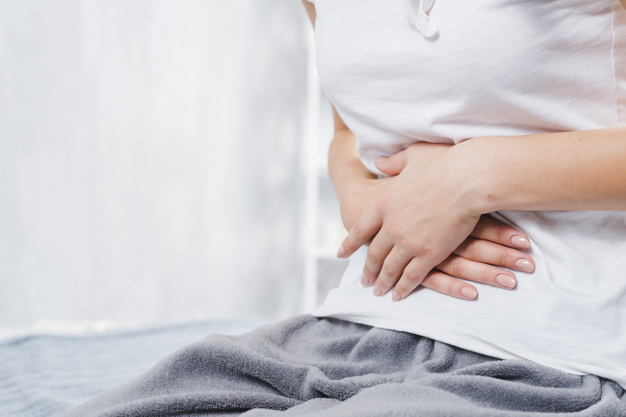 Urinary Tract Infection (UTI): Symptoms, Causes, Treatment