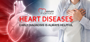 Heart Disease - Early Diagnosis Is Always Helpful